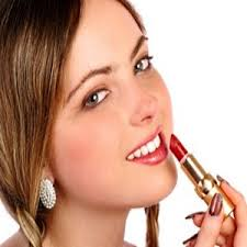 however you must be careful when selecting lip color for indian skin shades such as shimmering gold soft pinks etc will not look great on indian skin