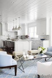 best kitchen sitting areas ideas pinterest area best kitchen sitting areas ideas pinterest area small rooms and