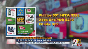 best black friday deals on smart tv here are the best black friday deals youtube