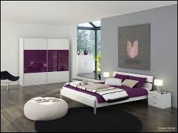 Lavender Rugs For Girls Bedrooms Bedroom Furniture Purple Paint Ideas For Bedrooms Wooden