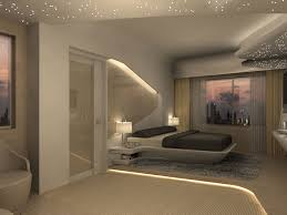 7 most sought after interior designing firms in mumbai