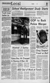 Democrat and Chronicle from Rochester  New York on December       Newspapers com Democrat and Chronicle from Rochester  New York on December            Page