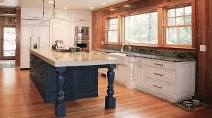 Home Design Stores Portland Maine Home Again Hancock Lumber Bath U0026 Kitchen Design In Portland