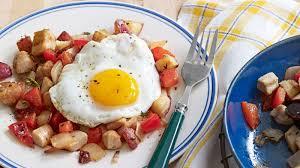 alternative thanksgiving dinner 24 thanksgiving brunch ideas recipes for thanksgiving breakfast