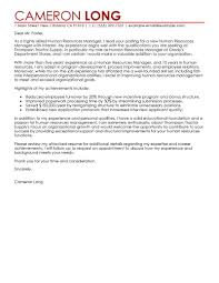 Cover Letter   LinkedIn Template   How to get Taller Correct For How To Write A Cover Letter Example Dear Hiring