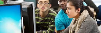 Ucas nursing personal statement help   Writing Service    umfcv ro Educruitment Ucas Personal Statement Help Sheet p v Ebay
