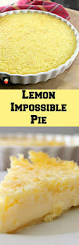 easy quick thanksgiving dessert recipes 1854 best images about dessert recipes on pinterest cream pies
