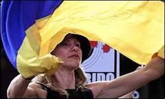 Cem mil protestam em Caracas contra Hugo Chávez | BBC Brasil ...