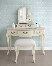 White Shabby Chic Dressing Table by Shabby Chic Champagne Furniture Cream Chest Of Drawers Dressing