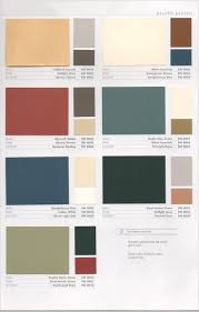 best 25 paint color combos ideas on pinterest house painting