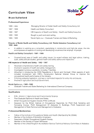 Resume writing service new zealand   Ict ocr coursework help Resume Preparation Services Superior Resume Preparation Service  a professional resume writing service South Island New Zealand Weather  biography buy
