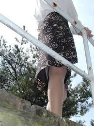 人妻スリチラ無料画像|人妻パンチラ画像大量スレwwwwwwwwwwwwww | 素人 ...