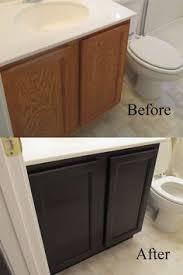 Bathrooms Renovation Ideas Colors Best 25 Bathroom Colors Ideas On Pinterest Bathroom Wall Colors