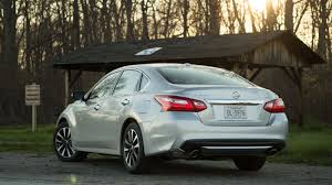 nissan altima 2015 updates nissan recalls 341 000 altimas for doors that might open at speed