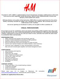 Employment Cover Letter  leading professional general contractor     Velvetjobs