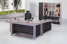 home office minimalist tropical desc drafting chair transparent