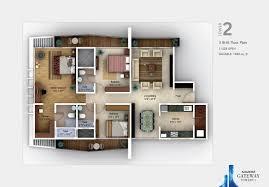 House Layout Design As Per Vastu Vaastu Shastra Tips Iref Indian Real Estate Forum