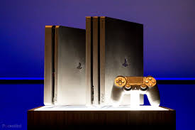 black friday deals on ps4 ps4 buying tips how to get the best black friday playstation 4