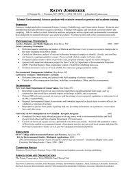 Dental Resume Samples Sample Vet Tech Resume Resume Cv Cover Letter