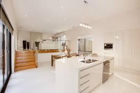 emejing tri level home designs images interior design ideas