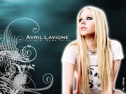 Avril Lavigne Images?q=tbn:ANd9GcQpygSSmRwevLbc8qP8MQKKAYANOLxtsJ_jofQ2r9zisvR3iZF0