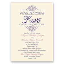 Discount Wedding Invitations With Free Response Cards Cheap Wedding Invitations Invitations By Dawn
