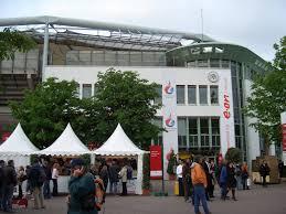 Torneo de Hamburgo