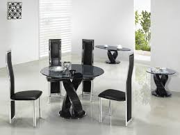 Chairs For Kitchen Table by Kitchen Chairs Incredible Cheap Dining Room Chairs Set Of