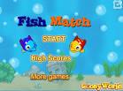 บ้านเกมส์ Game Flush for fun