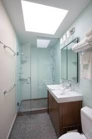 Bathrooms Small Ideas by Small Modern Bathrooms