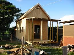 superior 20 x 24 garage plans with loft 10 keiths 12x24 superior 20 x 24 garage plans with loft 10 keiths 12x24 homesteaders cabin 2 jpg