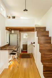 Tiny House Interior Images by The Hikari Box Tiny House Plans Padtinyhouses Com