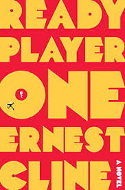 Ready Player One cover.jpg