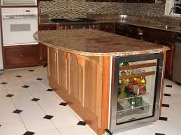Kitchen Island Sizes by Kitchen Bar Dimensions Restaurant Bar Dimensions On Bar Table