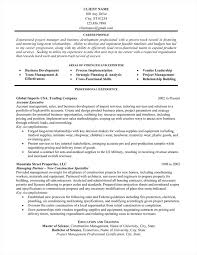 ideas about Professional Resume Writing Service on Pinterest     Expert Resumes   A  BBB Accredited and Certified Resume Writing Firm Offering Resume Services and FREE Resume Critiques For Job Seekers Nationwide