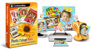 Photo Collage Max 2.2.1.2 Portable | 38 MB Images?q=tbn:ANd9GcQq2LkgA-j_hz5OEhI2FWcW07ejlSYXLrerh0BLarAao0Pr0X4s