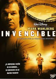 Invencible (2006) [Latino]