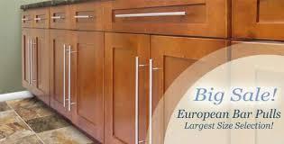 Kitchen Cabinet Door Knobs And Handles by Lovely Kitchen Cabinet Hardware Pulls With Kitchen Cabinet Door
