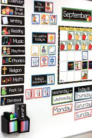 teaching with my classroom calendar classroom calendar