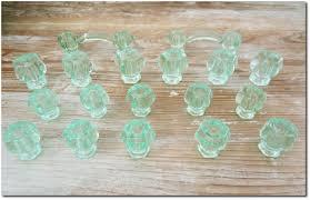 glass kitchen cabinet knobs and pulls kitchen cabinet ideas