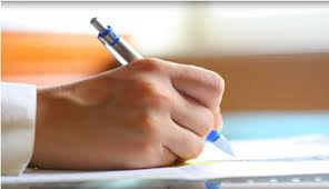 The college admissions essay services will aid student in all and every step related to admissions essay writing  They have top authors in wide range of     Before It s News