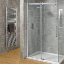 shower stall glass doors bathroom home depot showers frameless glass shower doors