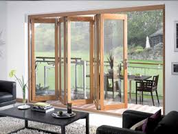 patio garage doors patio sliding door images glass door interior doors u0026 patio doors