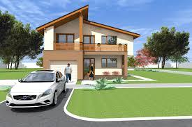 sun porch plans modern bungalow house floor four season room