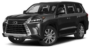 lexus lx 570 dvd remote gasoline lexus lx 570 in texas for sale used cars on buysellsearch