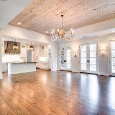 Open Kitchen Floor Plans Pictures Best 10 Kitchen Floor Plans Ideas On Pinterest Open Floor House