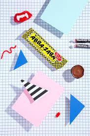 205 best 80s design images on pinterest memphis design set