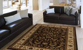 decor wonderful 5x8 area rugs for floor decoration ideas