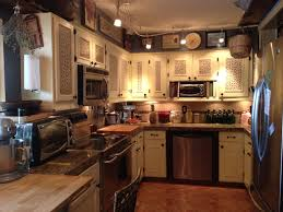 kitchen awe inspiring u shaped kitchen floor plans lets play your