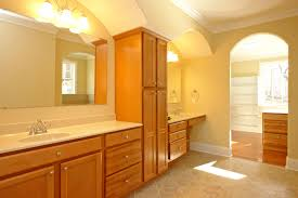 Bathroom Design Guide 100 Handicap Bathroom Designs Incredible Basement Bathroom